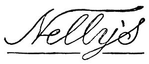 Νέλλη Σουγιουλτζόγλου - Nelly's