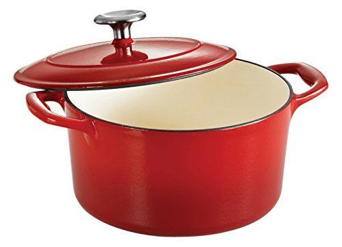 Tramontina Dutch Oven Reviews 2016 and Top Picks