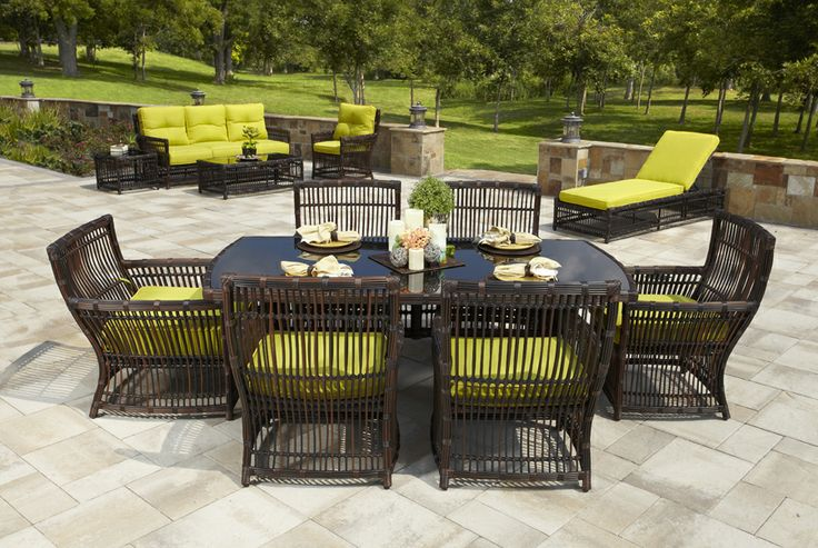 10 Best Images About Outdoor Furniture Veranda Classics By Foremost On Pinterest Best Cas