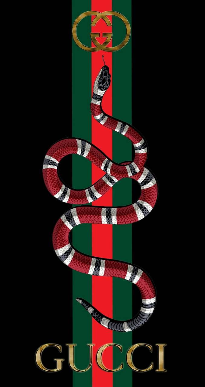 Download Gucci Wallpaper By Enxgma 5b Free On Zedge Now Browse Millions Of Popular Beautiful Hypebeast Wallpaper Gucci Wallpapers Gucci Wallpaper Iphone