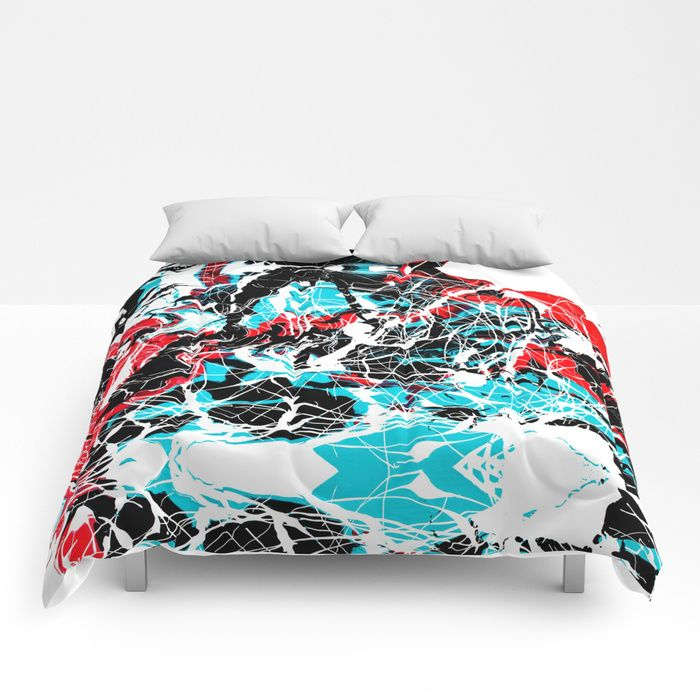 embryo #embryo #womb #birth #bedding #comforter