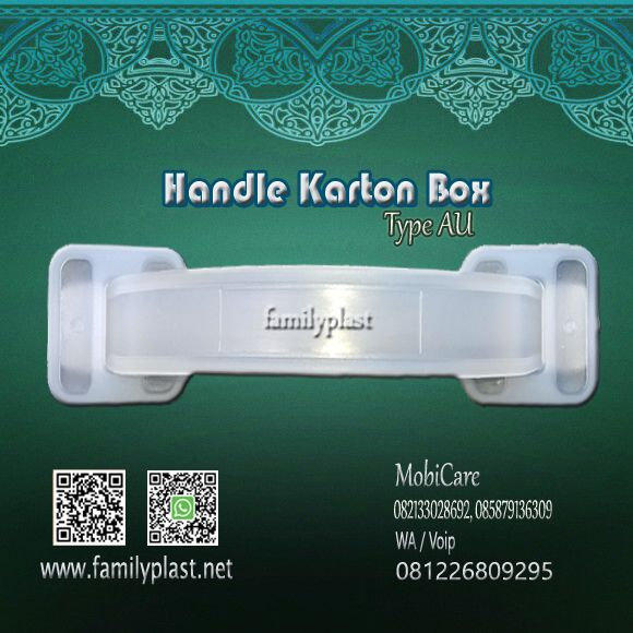 Handle Karton Box Handle Doz Handle Kemasan #handle, #karton, #box, #kemasan, Pack, #kardus, #doz, #paper, #corrugated, #plastic, #familyplast, #familyplastic, #electronic, #LED, #LCD, #Lamp, #solarenergy, #solarcell, #sarung, #textile, #garment, #souvenir, #charcoal, #arang, #batubara, #indonesia, #hangtag, #sepeda, #google, #yahoo, #bing, #instagram, #flickr, #facebook, #twetter, #tumblr, #whatsapp, #youtube, #trend, #giphy, #tenor, #top