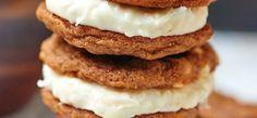 Un snack dulce y saludable que los paladares más tradicionales no dejarán de saborear.