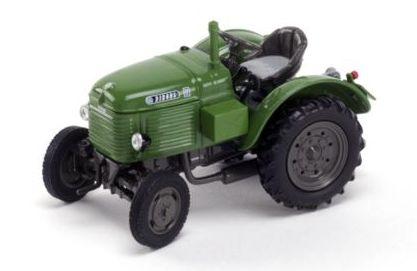 ROS Steyr diesel 26 PS TP 180