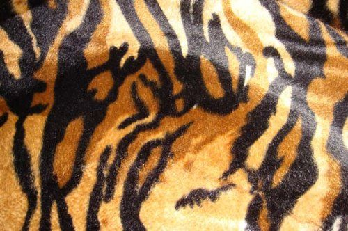 Brand New Full Size Tiger Skin Futon Mattress Covers *** Check out this great product. (This is an affiliate link and I receive a commission for the sales)