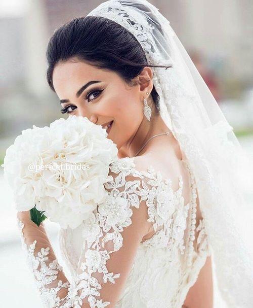 знают, картинка узбечки невесты костюмы готовятся также