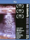 Rivers and Tides [Blu-ray] [2001], 15309181
