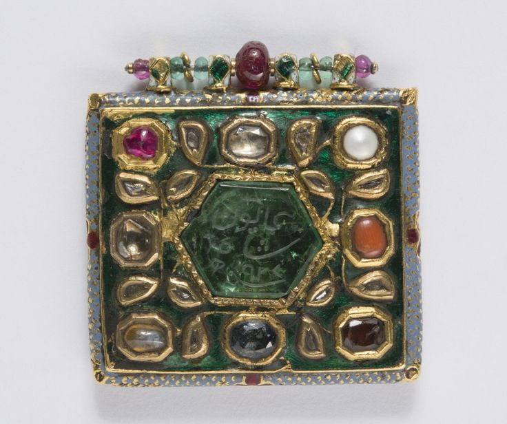 Shani Emerald: 403 Best Images About Indo-Persian Treasures On Pinterest