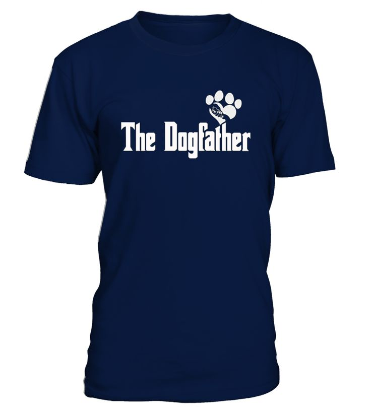 Awesome funny cool gift f present for fathers day pun Retrievers Labrador German Shepherd Dogs Retrievers (Golden) Bulldogs Beagles French Bulldogs Poodles Rottweiler Yorkshire Terriers Boxers Pointers (German Shorthaired) Siberian Huskies Dachshunds.            TIP: If you buy 2 or more (hint: make a gift for someone or team up) you'll save quite a lot on shipping.       Guaranteed safe and secure checkout via:   Paypal | VISA | MASTERCARD       Click the GREEN BUTTON, select your...