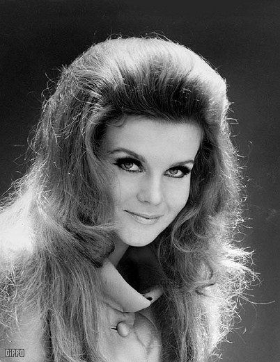 1970 hair style 100 ideas to try about 70s ad 80s hair 1970 hairstyles 1863