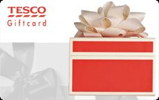 Wedding Gift List Tesco : Possible gift list ideaTesco Vouchers! Wedding Ideas and Advice ...