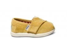 Omg: Mustard Colors, Cords Tiny, Fall Shoes, Baby Toms, Tiny Toms, Goldenrod Cords, Fall Outfits, Minis Toms, Sweet Girls