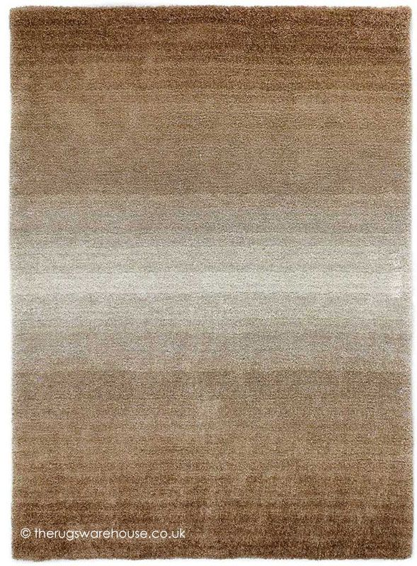 NEW: Rio Beige Rug, a modern microfibre polyester shaggy rug in shades of beige (machine-woven, 3 sizes) http://www.therugswarehouse.co.uk/shaggy-rugs/rio-rugs/rio-beige-rug.html