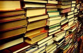 Le site www.livrespourtous.com offre plus de 5000 livres en ligne. Il s'agit en fait d'une véritable bibliothèque virtuelle sur laquelle on peut télécharger des livres électroniques. Il est important de savoir que le site respecte les droits d'auteurs.
