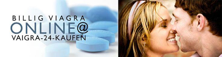 #online #onlinehealthtips #healthtips #onlinepharmacy #pills #freeshipping #onlineservices