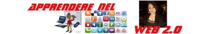 eLearning, 15 strumenti gratuiti di authoring   Apprendere nel web 2.0