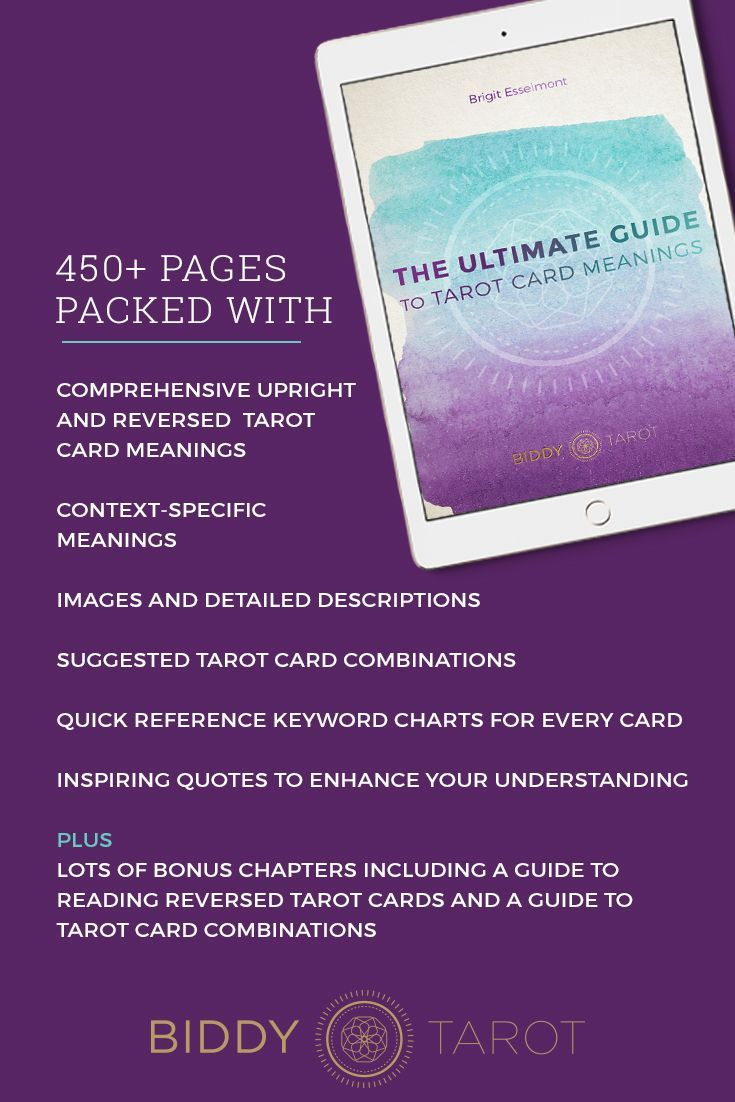 83 best tarot books images on pinterest tarot cards tarot spreads inge brust usa never go blank in a tarot reading again get access to over 450 pages of fandeluxe Gallery
