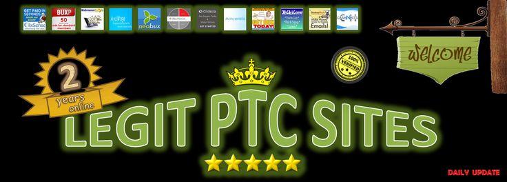 Top PTC Sites 1c0601923adf7636b71a72e795d76e17