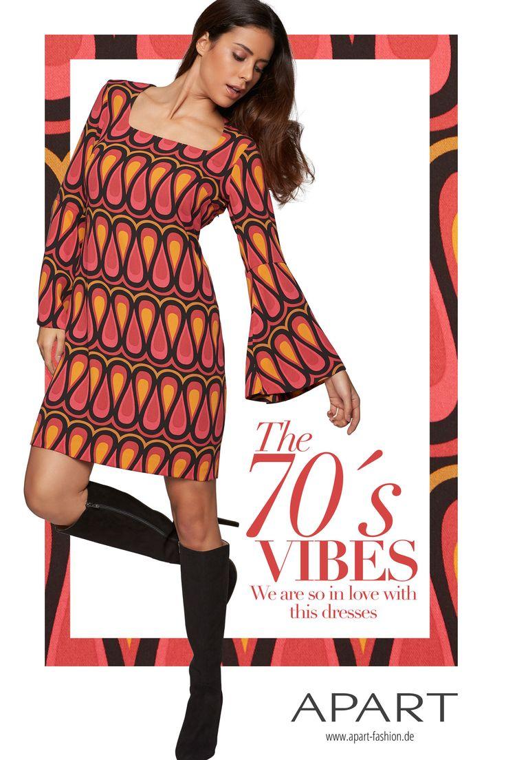 43 besten 70s bilder auf pinterest 1970er anziehen. Black Bedroom Furniture Sets. Home Design Ideas