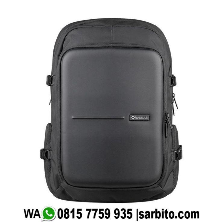 Model tas Laptop Bodypack | WA 0815 7759 935 | agen resmi tas bodypack Ori | sarbito.com | kredible & terpercaya