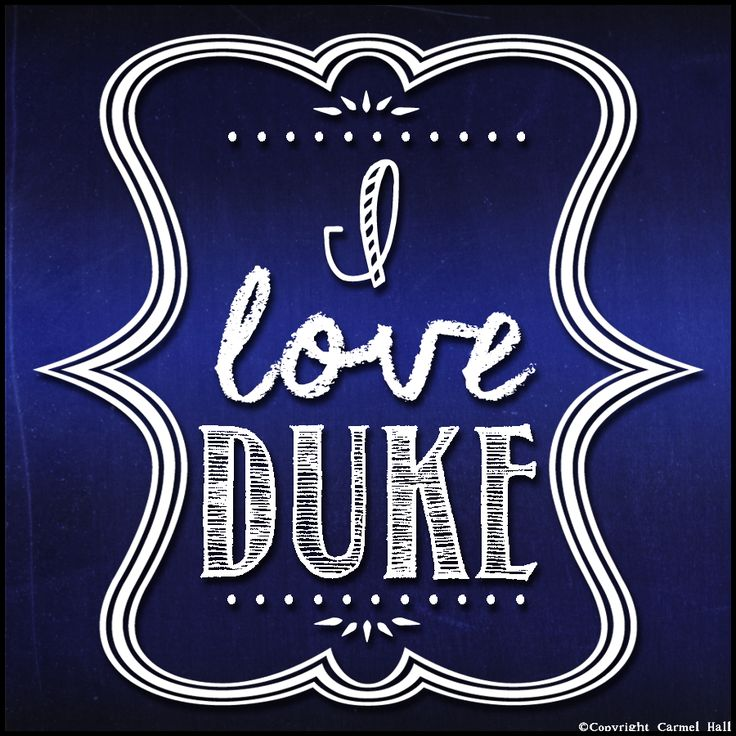21 Best Images About Love It Hallways On Pinterest: 17+ Best Images About Love My Blue Devils On Pinterest