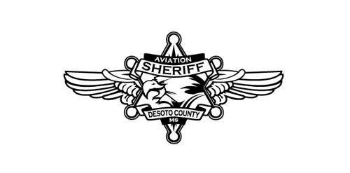 Desoto County Sheriff Aviation Unit