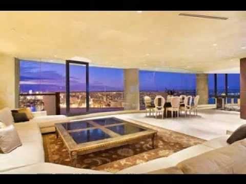 Best luxury apartment