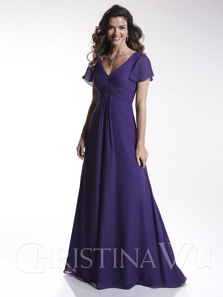 75 mejores imágenes de Bridesmaid Dresses en Pinterest | Vestidos de ...