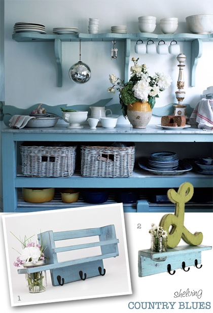 About Cottage On Pinterest Stove Carmel By The Sea And Cottage In