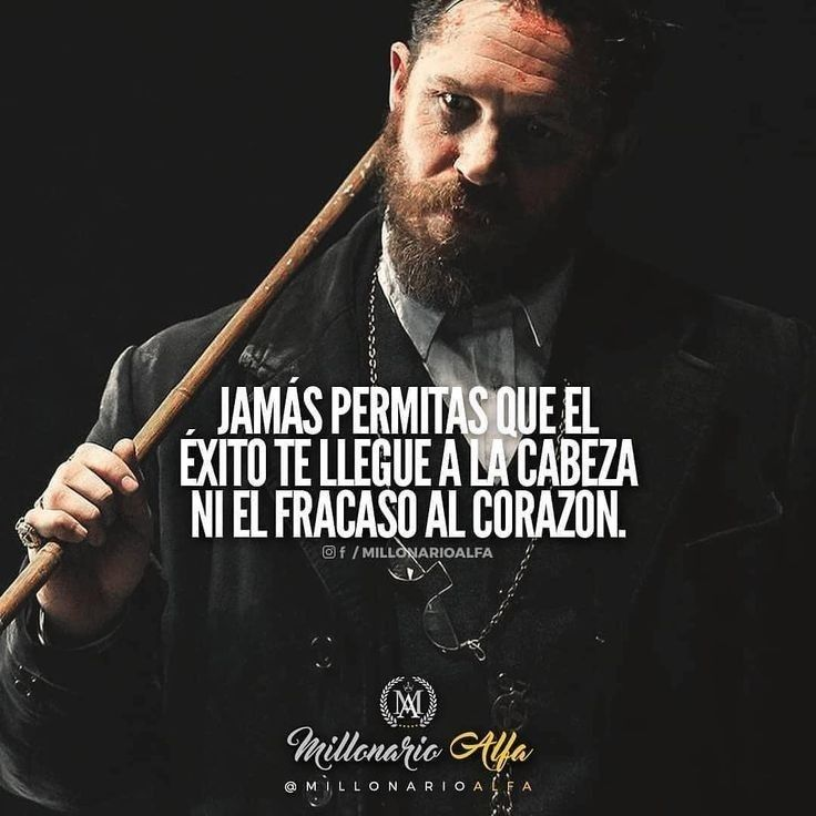 Get Instant Access To The Overnight Millionaire System + 7 Bonuses. Cool Words, Wise Words, Russian Humor, Motivational Quotes, Inspirational Quotes, Millionaire Quotes, Peaky Blinders, Spanish Quotes, Live Love