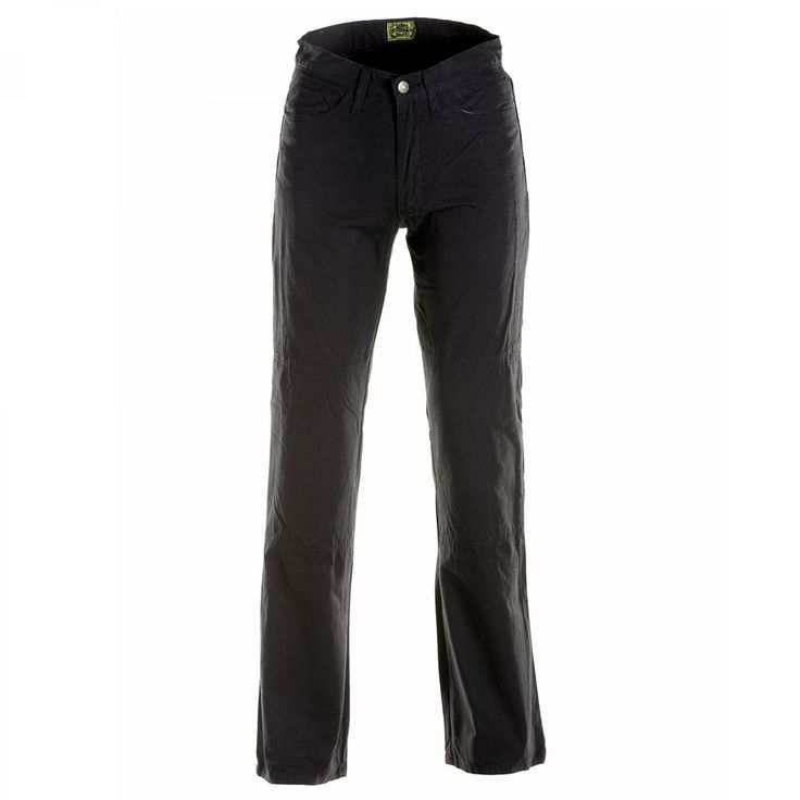 Draggin' Jeans Oilskins - £179.99 - Water resistant Draggin' Jeans available from The Biker Store.