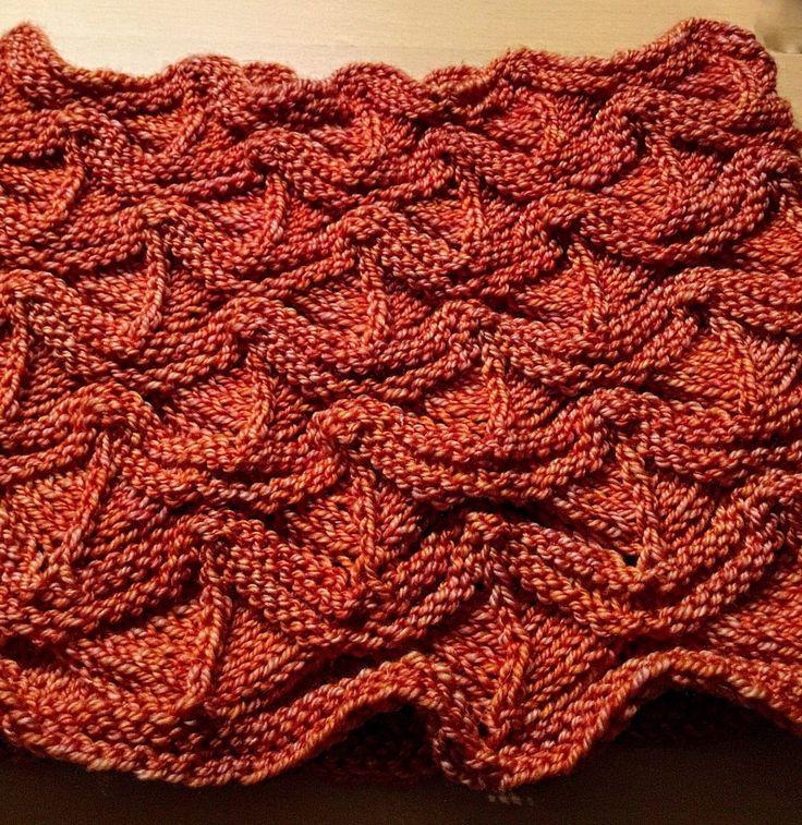 789 best Zukünftige Projekte images on Pinterest   Crochet granny ...