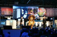 HP casse les frontières entre infogérance, cloud privé et cloud public
