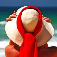Here+comes+the+sun….finding+a+non-toxic+sunscreen