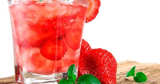 3 sencillas bebidas naturales para desintoxicar el hígado | Soluciones Caseras - Remedios Naturales y Caseros