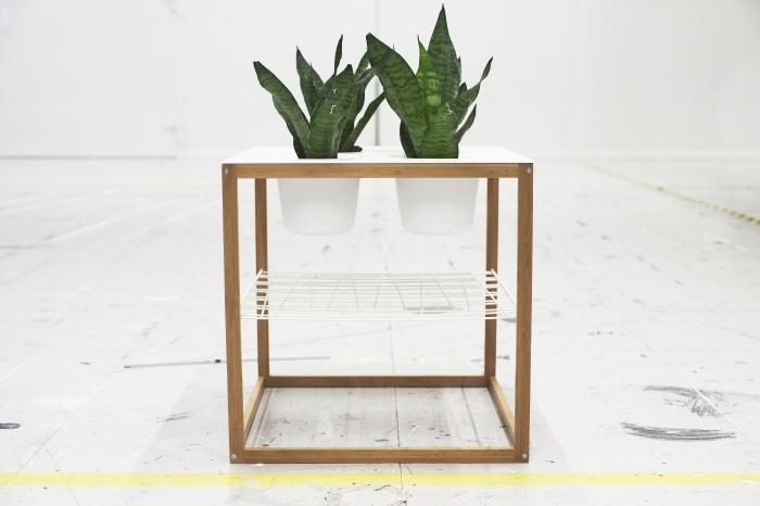 Τραπέζι - Designer: Henrik Preutz