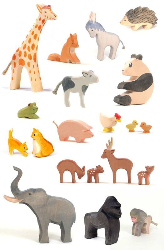 http://www.ostheimertoys.com    gorgeous handmade wooden toys from germany