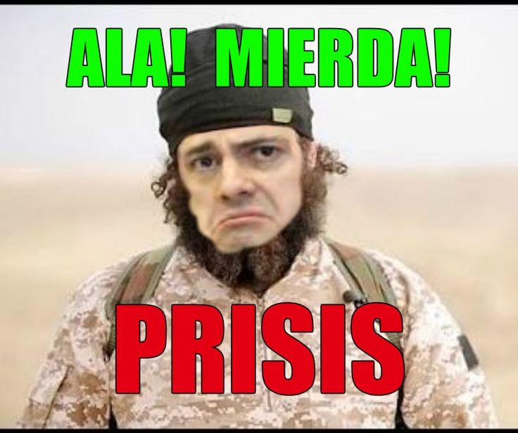 http://www.pizap.com/image/202582496742932pizapw1448590893.jpg @EPN declaró la guerra al #terrorismo #ISIS youtu.be/hrEYW-bxWok @FelipeCalderon @BarackObama #EEUU #GDL #MORENA