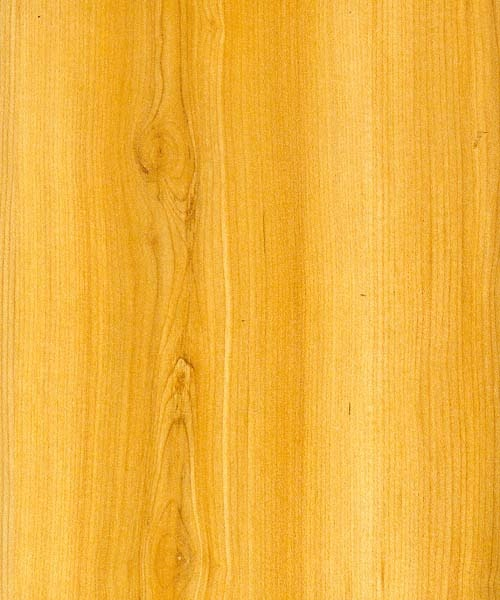 30 Best Images About Material Softwood On Pinterest