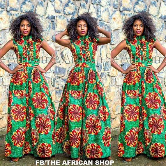Best 25 African Fashion Style Guides And Tips Images On Pinterest African Fashion African