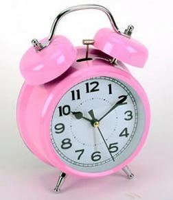 57 Best Images About Pretty Pretty Pink Clocks Radios