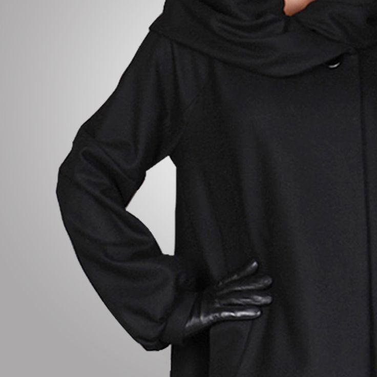 http://it.aliexpress.com/item/Cloak-Woolen-Outerwear-Casual-Overcoat-Gentlewomen-Slim-Thermal-Navy-blue-Black-Wool-Coats-Womens-Plus-Size/32256524600.html