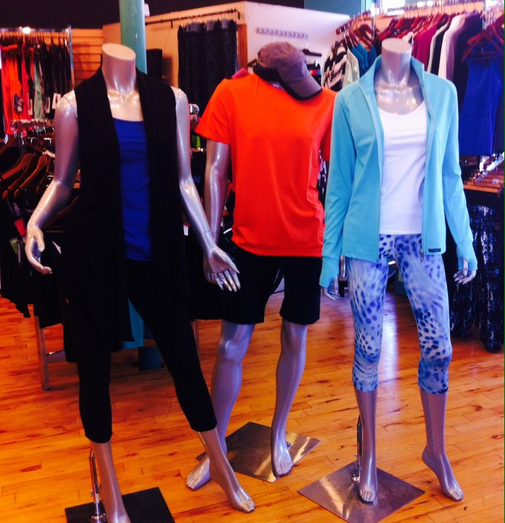 I'm sure we all enjoyed yesterday's Sunday fun day, but to carry on fun day to Monday stop by at fits 4 you to get some cool fitness clothing to cool you off from the sun! #MPG #PublicMyth #Tonic