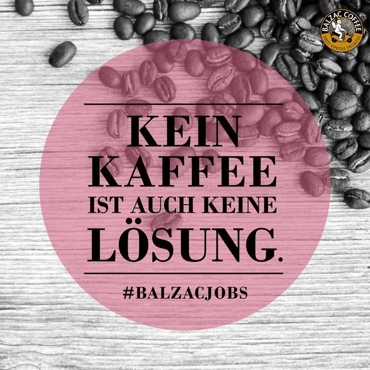 Du liebst den Duft von frischem Kaffee? Du liebst es, Deinen Gästen einen leckeren Kaffee zuzubereiten? Du arbeitest gerne im Team? Dann bewirb Dich bei uns! Alle Infos unter: www.balzaccoffee.com/jobs  #balzaccoffee #coffee #balzac #kaffee #directtrade #brasilien #hamburg #barista #schichtleiter #betriebsleiter #balzacjobs #jobs #job #berlin #potsdam #kiel #hannover #göttingen #frankfurt #würzburg #welovecoffee #youlovecoffee #kaffeeistdielösung