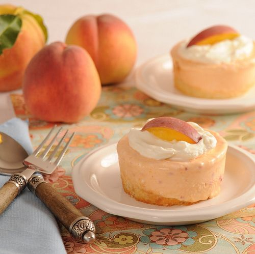 ... Peach Cottage.. on Pinterest | Peaches, Peach Rose and Peach Blossoms