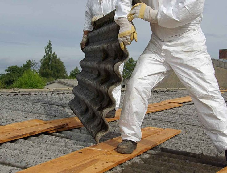 Asbestos and roofing solutions for Newcastle and Central Coast residents in New South Wales.