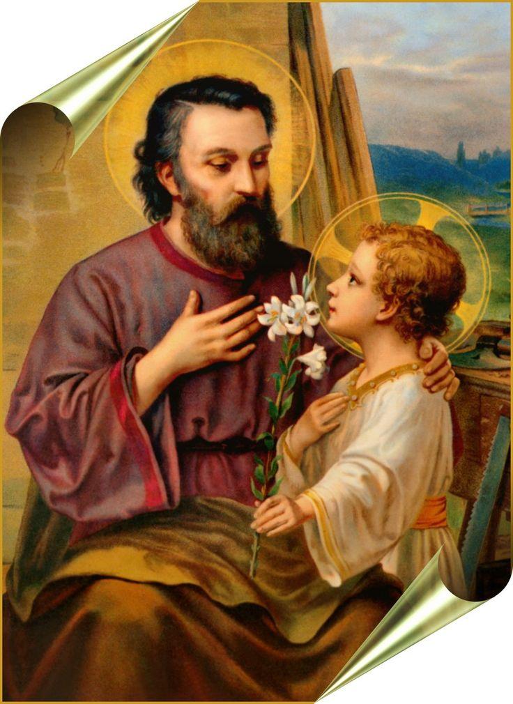 иосиф отец иисуса картинки лишения свободы