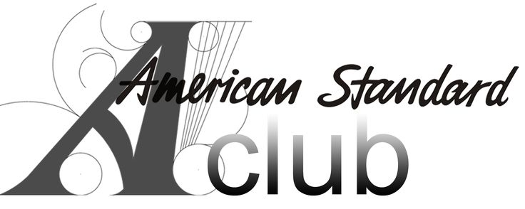 Câu lạc bộ kiến trúc American Standard Việt Nam  Các thành viên của CLB Kiến Trúc American Standard Việt Nam sẽ được hưởng nhiều ưu đăi đặc biệt từ công ty American Standard, cũng như chương trình giảm giá trên hệ thống các doanh nghiệp đối tác của chương trình, có mặt ở hầu hết các thành phố lớn với nhiều loại hình khác nhau: khách sạn, nhà hàng, các khu nghỉ mát, các khu vui chơi giải trí, trung tâm mua sắm….