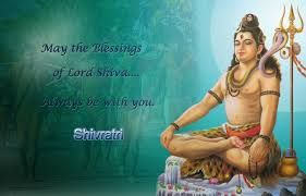 {Shiv Ji} Happy Mahashivratri Images Wishes SMS 2016 Full HD Pictures