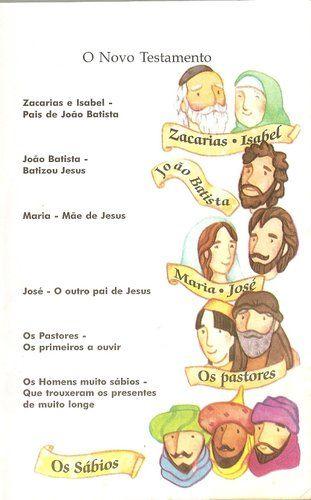 Leia você também   A Bíblia é uma Mensag...